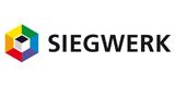 Компания SIEGWERK