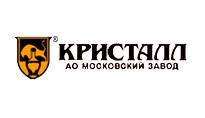 ОАО «Московский завод «Кристалл»