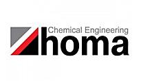 ООО «Компания Хома»