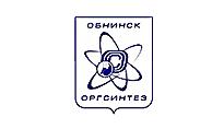 АО «Обнинскоргсинтез»