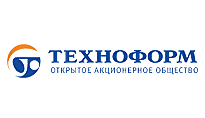 ОАО «Техноформ»