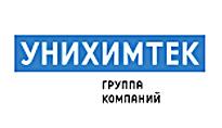 АО «НПО «Унихимтек»