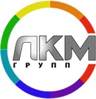 """ООО """"ЙОТУН ПЭЙНТС"""""""