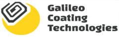 galileo-1-1-1024x393-1-1