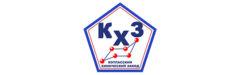 khz-1