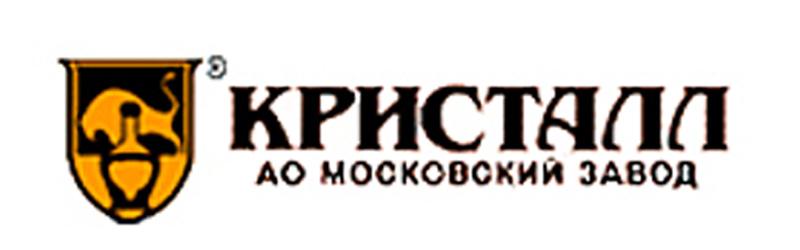 ООО «Арома Пром»