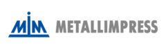 metallimpress-1