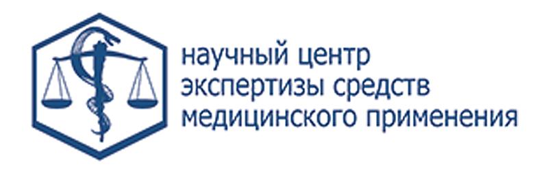 ООО «Тиккурила»