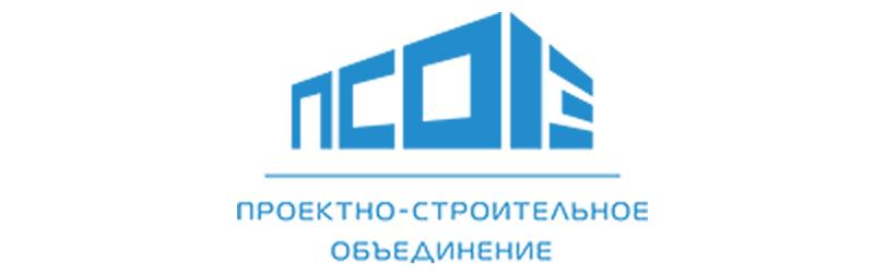 ОАО «КХЗ»